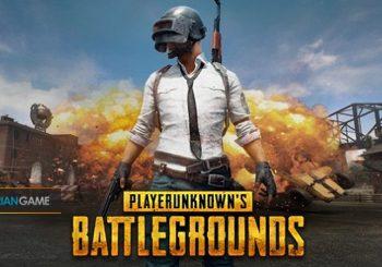 PlayerUnknown's Battlegrounds Dikabarkan Akan Meluncurkan Versi Mobile
