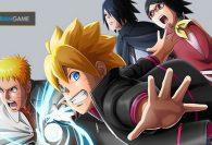 Pra-register Game Mobile Naruto x Boruto: Ninja Voltage Sudah Resmi Dibuka Secara Global