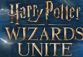 Pengembang Pokemon Go Akan Luncurkan Game Harry Potter