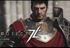 NCsoft Resmi Mengumumkan Akan Mengganti Lineage Eternal Menjadi Project TL