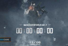 Game Mobile Battle-Royale Yang Baru Diumumkan Tencent Terlihat Sangat Menjanjikan