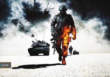 Game Battlefield: Bad Company 3 Bukan Seri Terbaru Yang Akan Dirilis Tahun Depan