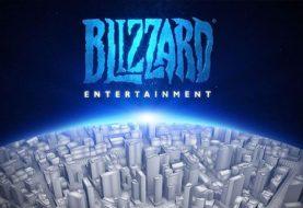 Blizzard Entertainment Siapkan Game FPS Terbaru
