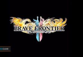 Game Mobile Brave Frontier 2 Akan Ditunda Perilisannya Sampai Awal Tahun 2018