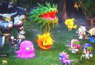 Game Mobile World of Final Fantasy: Meli-Melo Akan Dirilis Pada 12 Desember