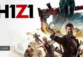 Game H1ZI Kini Sudah Bisa Dimainkan Secara Gratis Serta Tambahan Diskon 75 Persen