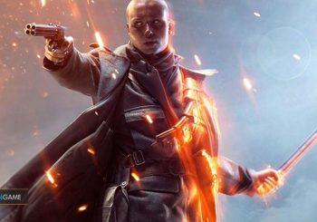 Game Terbaru Battlefield Sudah Dipastikan Akan Dirilis Pada Oktober 2018