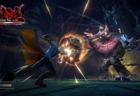 Game Mobile Devil May Cry Memperlihatkan Tampilan Gameplay Dengan Kualitas yang Menakjubkan