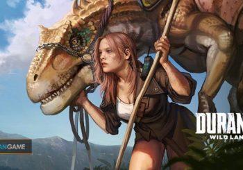Game Mobile Durango: Wild Lands Akan Dirilis Secara Resmi Akhir Bulan Ini