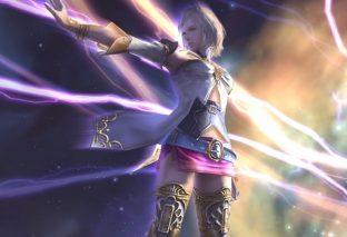 Game Final Fantasy XII The Zodiac Age Akan Siap Rilis Awal Februari Untuk PC