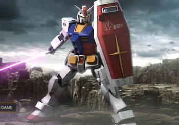 Game Mobile Gundam Battle Versi Global Dipastikan Akan Segera Dirilis