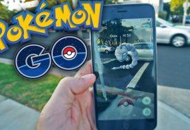 Pengguna iPhone Terancam Tak Bisa Main Pokemon Go