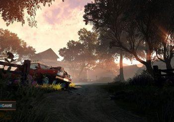 Game Battle Royale Saingan PUBG Berjudul Project X Akan Segera Perlihatkan Wujudnya