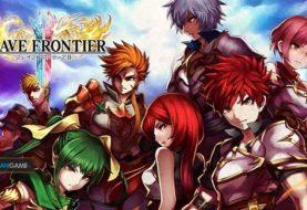 Detail Game Mobile Brave Frontier 2 Lebih Keren Dibanding Prekuelnya