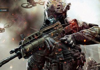 Serial Terbaru Game Call of Duty Akan Dirilis Tahun Ini