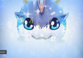 Inilah Penampilan Video Trailer Game Mobile Digimon ReArise