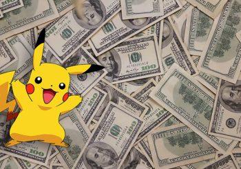 Meski Sudah Tak Sepopuler Dulu, Pokemon Go Tetap Untung Rp 11 Triliun