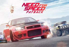 Game Need For Speed Payback Akan Hadirkan Mode Free Roam Open-World