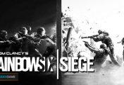 Game Rainbow Six: Siege Memiliki 27 Juta Pemain Dan Terus Bertambah
