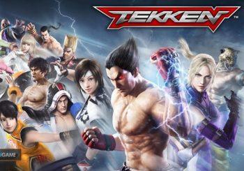 Hari Ini Game Tekken Mobile Sudah Dirilis Untuk Wilayah Asia Tenggara