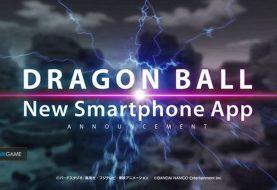 Bandai Namco Kini Mempersiapkan Game Mobile Dragon Ball Super Keren