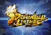 Bandai Namco Resmi Akan Merilis Game Mobile Dragon Ball Legends