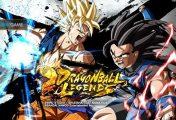 Game Mobile Dragon Ball Legends Sudah Membuka Masa Pra-Registrasi Dan Akan Dirilis Secara Global
