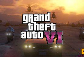 GTA VI Siap Meluncur Tahun 2022