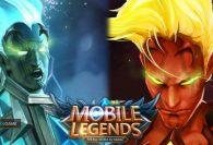 Guide Hero Gord Mobile Legends