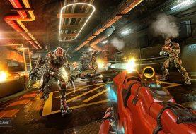 Inilah Game Mobile FPS Shadowgun Legends Yang Akan Dirilis Bulan Ini