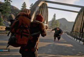 Game State of Decay 2 Dikabarkan Tidak Akan Memiliki Microtransaction