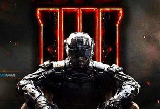 Game Call of Duty Black Ops 4 Dipastikan Akan Memiliki Mode Battle Royale