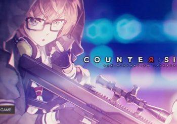 Game Mobile RPG CounterSide Buatan Developer Closers dan Elsword
