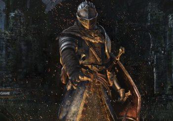 Game Dark Souls: Remastered Memperlihatkan Gameplay Dan Grafis Yang Berbeda