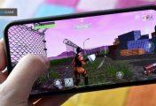 Kini Fortnite Mobile Sudah Bisa Di Mainkan Untuk iOS