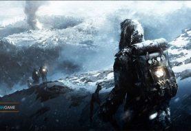 Game Terbaru Frostpunk Sudah Terjual Sebanyak 250 Ribu Copy Dalam Beberapa Hari