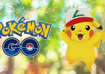 Ganti Rugi Rp 20 Miliar ke Gamer, Ada Apa Dengan Pokemon Go?