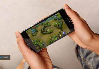 Inilah Tips Dari Jess Untuk Mencari Tahu Posisi Hero Musuh Di Mobile Legends