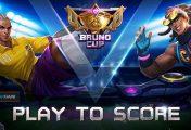 Event Terbaru di Mobile Legends Bruno Cup Banjir Dengan Banyak Hadiah