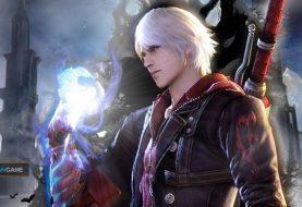 Inilah 2 Game Terbaru Yang Akan Dirilis Oleh Capcom Ditahun 2019