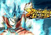Game Mobile Dragon Ball Legends Akan Segera Dirilis Dengan Grafis Yang Keren Seperti PS4