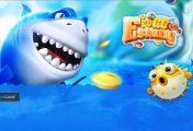 Game Mobile Fishing Go Go Akan Segera Dirilis Bulan Ini