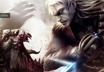 Game The Witcher Sekarang Bisa Kamu Mainkan Secara Gratis