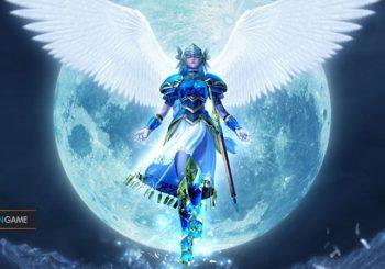 Game JRPG Yang Fenomenal Valkyrie Profile: Lenneth Kini Sudah Resmi Dirilis