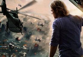 Inilah Penampilan Gameplay Terbaru Dari Game Adaptasi Film World War Z