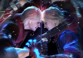 Capcom Dikabarkan Akan Mengumumkan Game Terbaru Action Adventure Di E3 2018