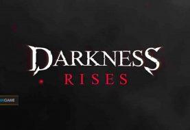 Game Mobile RPG Darkness Rises Dari Nexon Sudah Resmi Dirilis Hari Ini