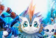 Game Mobile Digimon ReArise Akan Segera Hadir Musim Panas Ini