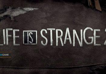 Game Life is Strange 2 Akan Memulai Episode Pertamanya Pada Bulan September