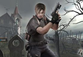 Game Terbaru Resident Evil 4 Akan Segera Dirilis Pada Bulan Juli 2018